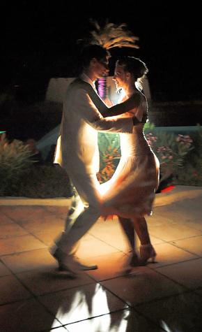 Danse_mari_